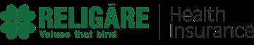 rhicl-logo.png