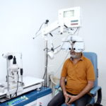 eye-hospital (3)