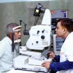 eye-hospital (7)