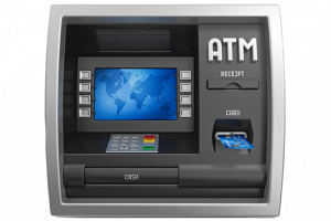 ATM-Machine-PNG-High-Quality-Image