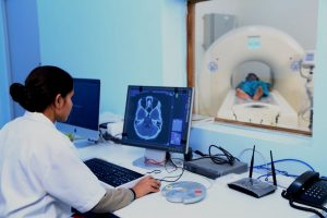 CT-Scan-Ajmer