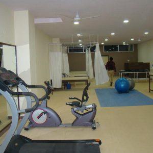 Hospital Ajmer - Gallery (10)