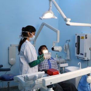 Hospital Ajmer - Gallery (4)