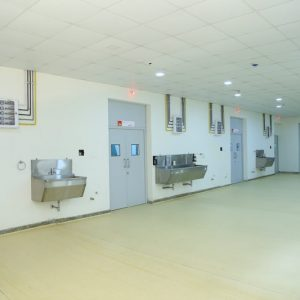 Hospital Ajmer - Gallery (5)