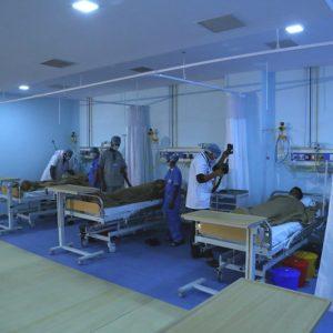 Hospital Ajmer - Gallery (7)