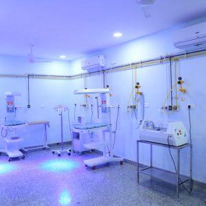 Hospital Ajmer - Gallery (8)