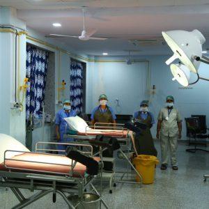 Hospital Ajmer - Gallery (9)