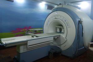MRI-Ajmer